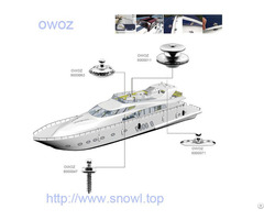 Boat Canvas Snap Fasteners Owoz Loxxtomax