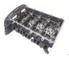 Ford 2 4l Engine Cylinder Head 1099947 1333272 1701911 Yc1q 6c032 Be