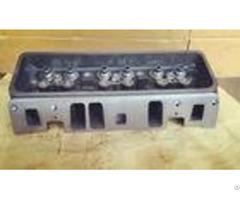 Toyota Gm350 Gm6 5 Gm4 3 Engine Cylinder Head Oem 12558060 12529093 1255711