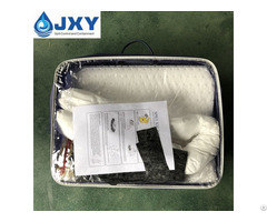 Twenty Liters Oil Spill Response Kits