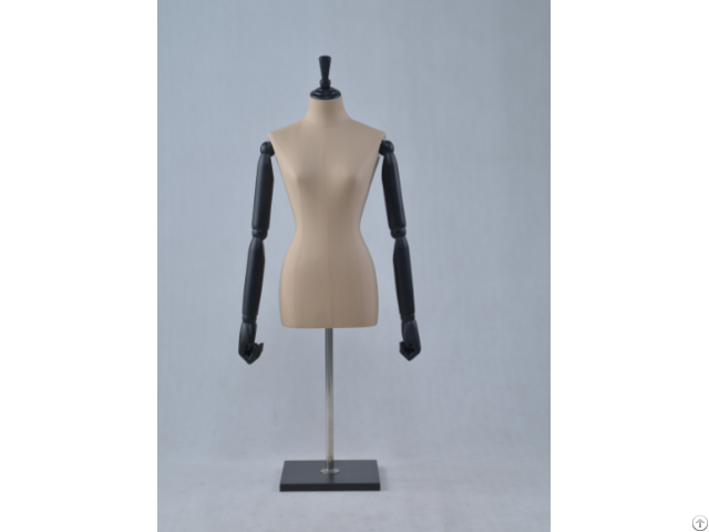 Tailors Adjustable Sewing Mannequin Sale