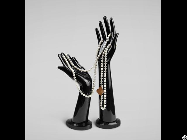 Jewellery Display Hand Mannequin