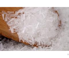 Monosodium Glutamate Msg