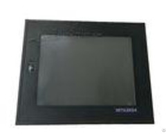 Mitsubishi Hmi Touch Screen For Electric Power Steering Systems A950got Sbd
