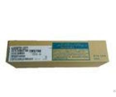 Professional Mitsubishi Cc Link Module Aj65sbtb1 32dt1 Programmable Logic Controls