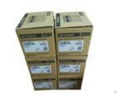 Ac380 500v Input Mitsubishi Plc Fx Seriesfor Cnc Machine Fx1s 20mr 001