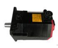 Fanuc Ndustrial Servo Motor A06b 0041 B605 S042 2000 Min High Speed
