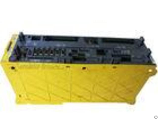 Genuine Fanuc Servo Motor Driver A02b 0299 B802 0i Tb Control System