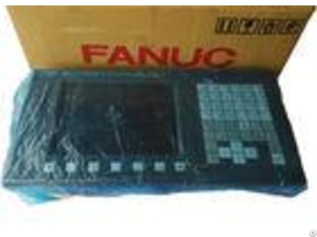 Fanuc 0i Mate Td Hmi Touch Screen 8 4 Inch Colour Lcd Display A02b 0321 B500