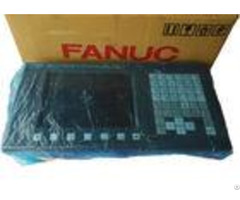 Fanuc 0i Mate Td Hmi Touch Screen 8 4 Inch Colour Lcd Display A02b 0321 B500