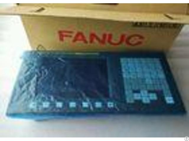 157v 133hz Fanuc Ac Servo Motora02b 0321 B500 Alpha Model 22 2000 Type