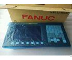 157v 133hz Fanuc Ac Servo Motora02b 0321 B500 Alpha Model 22 2000 Type