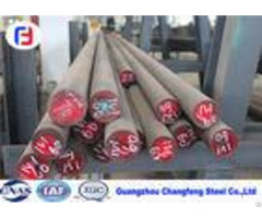 D2 1 2379 Cold Work Tool Steel Hot Rolled For Long Run Tooling Applications