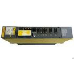 230v Input Fanuc Digital Servo Drive A06b 6079 H105 Motion Control Drives