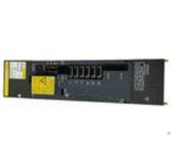 Fanuc Servo Motor Driver For Automated Material Handling A06b 6096 H301