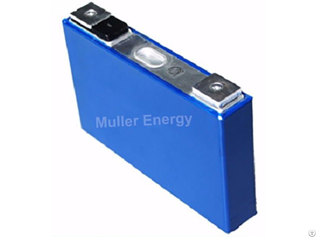 Lithium Ion Battery 80ah Ev Gsp27135206h