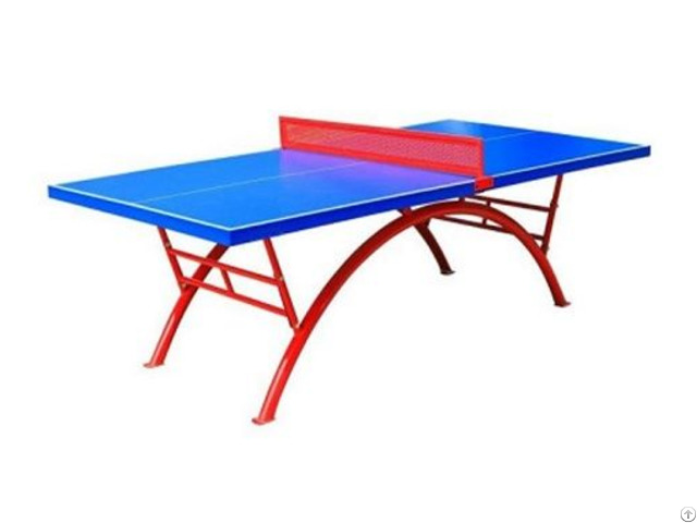 Ja 204 Tennis Table