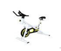 Gymnastics Home Virtual Reality Bike Ride Small Space Humanization Design