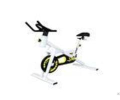 Gymnastics Home Virtual Reality Bike Ride Small Space Humanization Design
