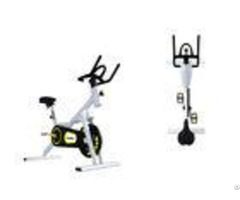 Fashion Virtual Reality Stationary Bike 9d Vr Simulator For Adult Fitness