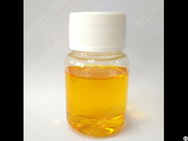 Egg Yolk Oil
