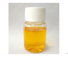 Egg Yolk Oil