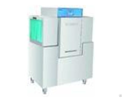 Commercial Dishwashing Machine 1600h1 100w 750d Ce Certificationa