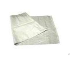 Pp Woven Bag White Color