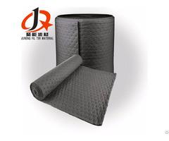 High Performance Pp Non Woven Fabric For Making Oil Spill Response Kit