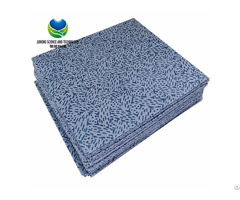 China Manufacture 100pp Melt Blown Nonwoven Microfiber Cloths For Car Cleaning