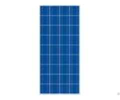 Lightweight Solar Electric Panels120wsilver Frames Boost Bearing Capability