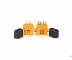 Motor Connector Plug 2pin Am 1010g For Electric Mountain Bike From China