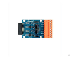 I2c Bus Isolator