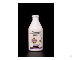 Akos Chimera Hair Care Shampoo