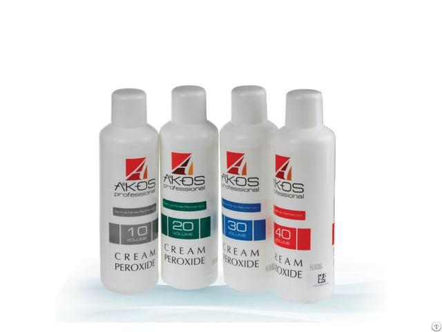 Akos Cosmetic Cream Peroxide