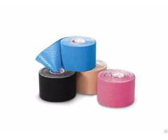 Kinesiology Tape Nylon