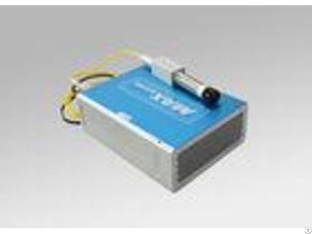 Maxphotonics Fiber Laser Module 20w 30w For Non Metallic Materials