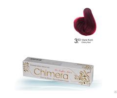 Akos Chimera Special Hair Dye