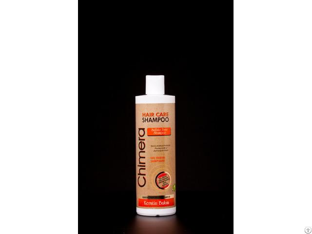 Akos Chimera Sulphate Free Shampoo