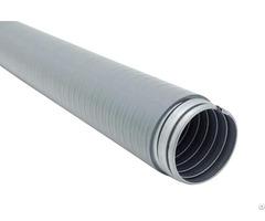 Liquid Tight Flexible Metal Conduit Pltg23pvc Series Non Ul