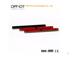 Rfid Panel Tracking Uhf Epc Metal Waterproof Odm Tag Rohs