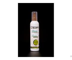 Akos Chimera Protein Intensive Nourishing Hair Care Conditioner