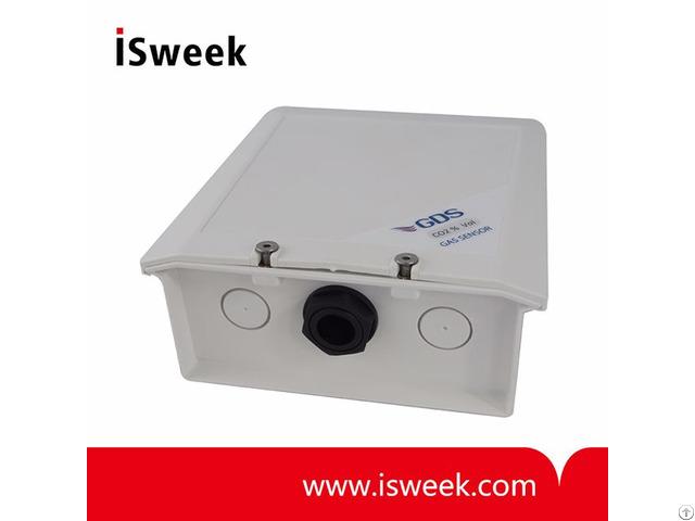 15j S 30j D P1 Gas Sensor Transmitter