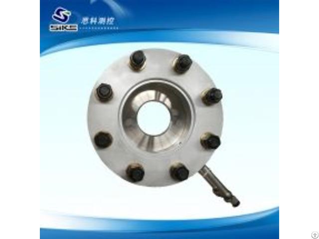 Standard Orifice Flowmeter