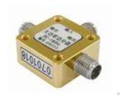 Av81310 Power Divider Amplitude Balance 0 5 Frequency Range Ghz Dc 24