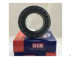 Chrome Steel Gcr15 Spherical Elevator Roller Bearings P5 P6 High Precision