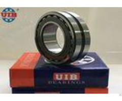 Mechanical Customized Bearing Auto Wheel Hub Unit 80 120 70mm High Precision