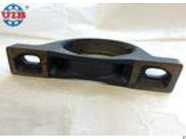 Stainless Steel P0 P6 Blue Green Bearing Housing 0 5kg For Insert Ball Bearings