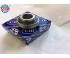 G10 G16 Cultivator Machine Pillow Block Bearings Chrome Stainless Steel