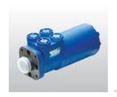 Tractor Hydraulic Power Steering Control Unit 630 800 1000 Cc R 510s 75lpm